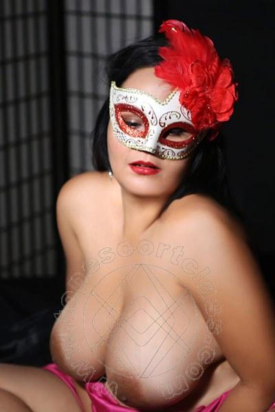 Chiara Gold  GENOVA 3510976472
